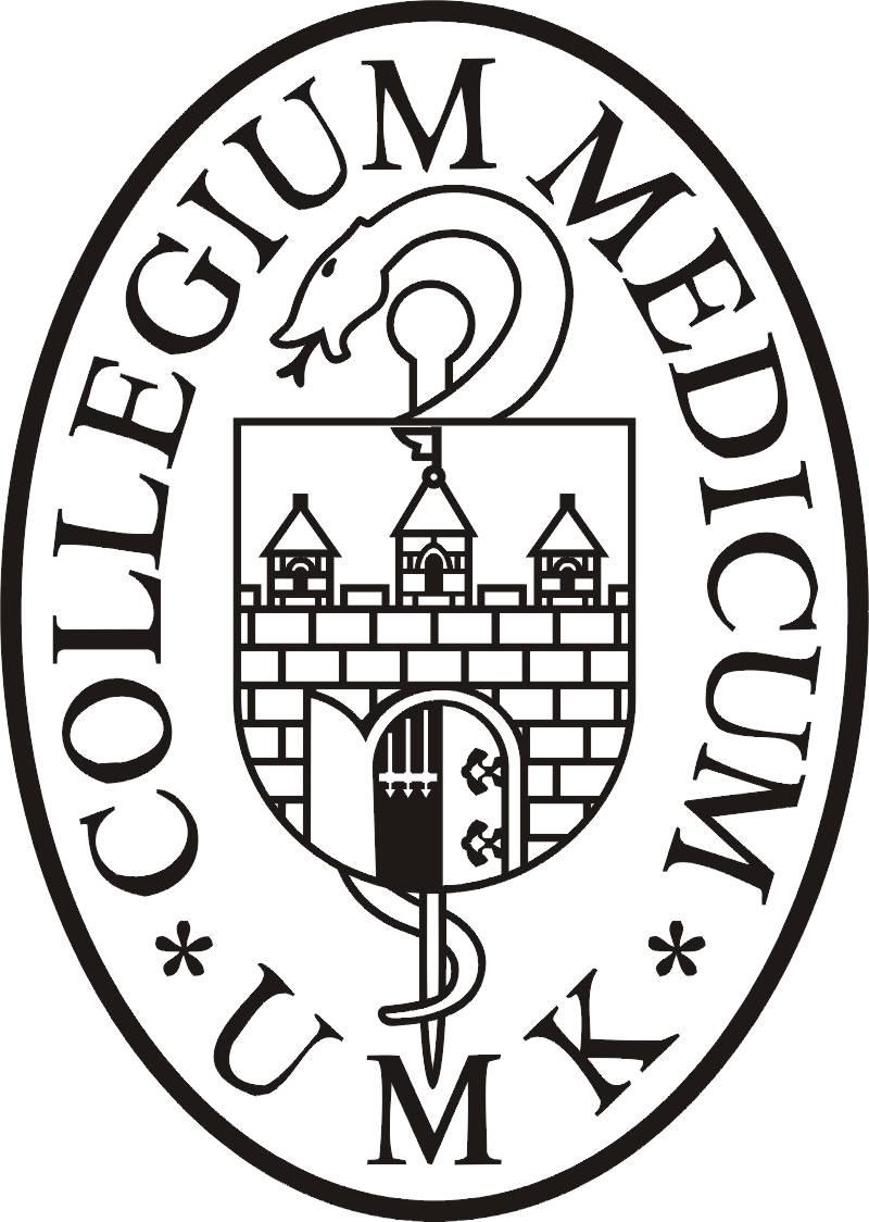 Collegium Medicum im. L. Rydygiera