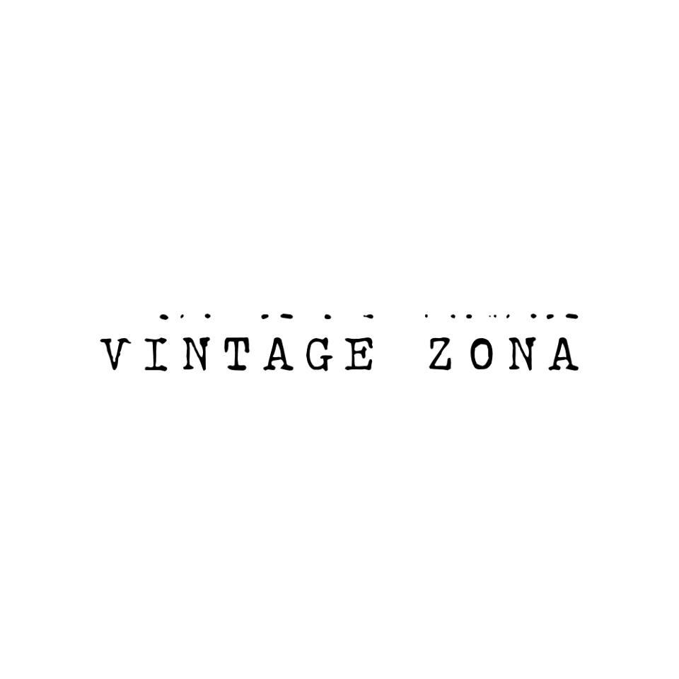 Vintage Zona