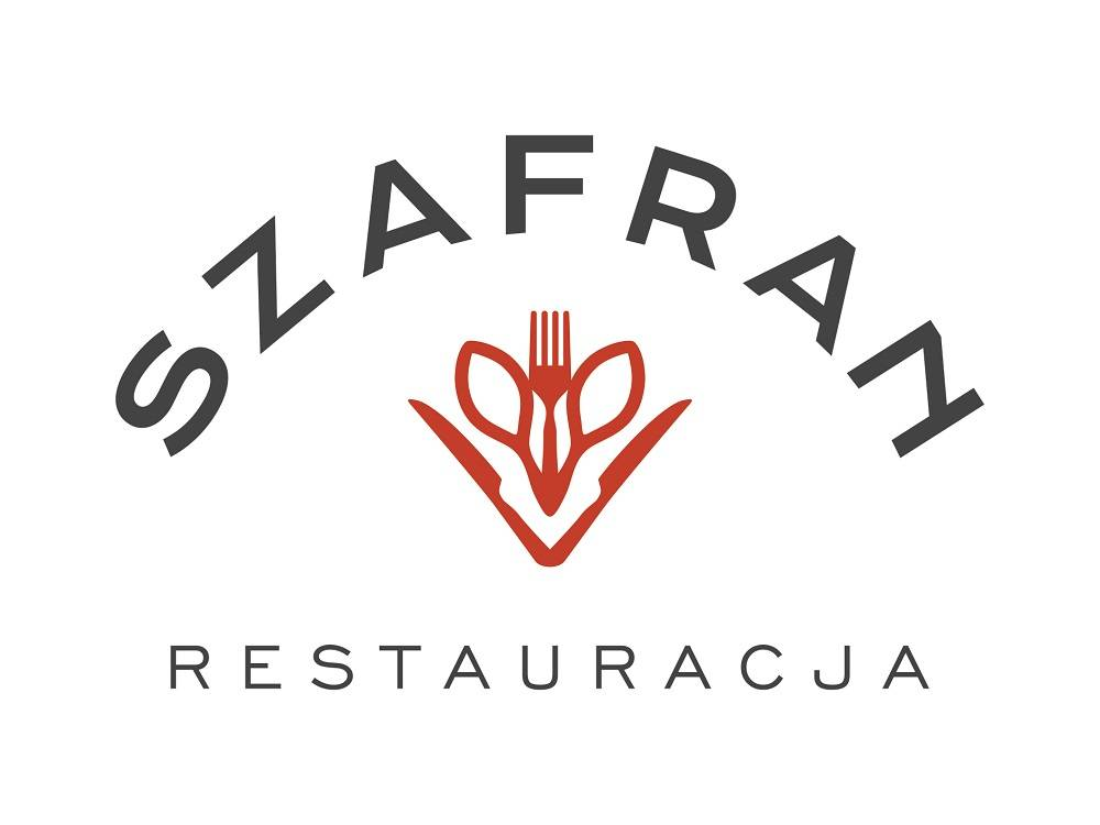 Szafran - Restaurant at Ikar Hotel