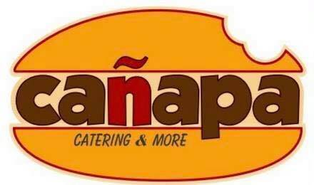 Cañapa Catering & More
