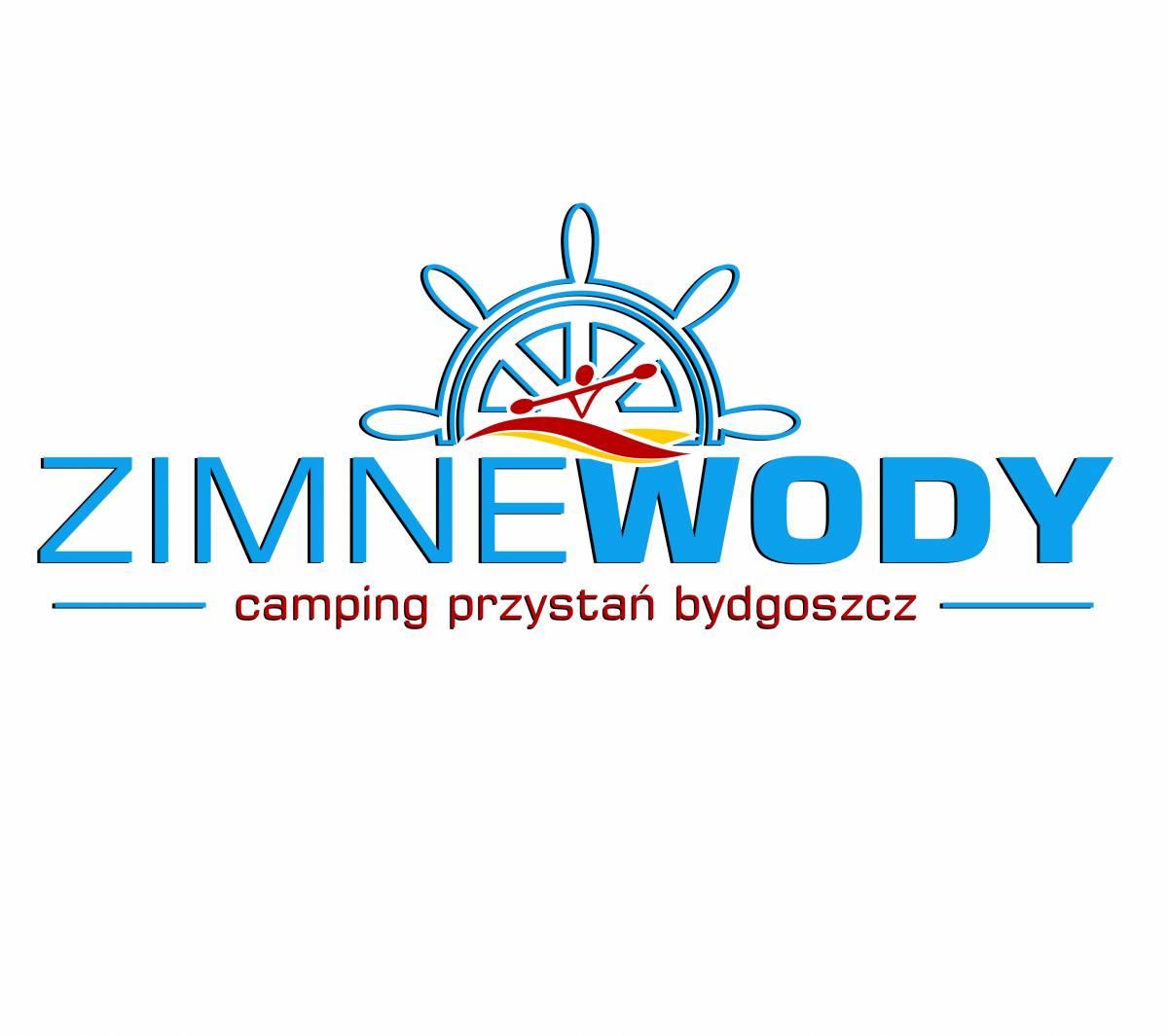Camping Zimne Wody