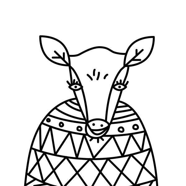 Krowarzywa
