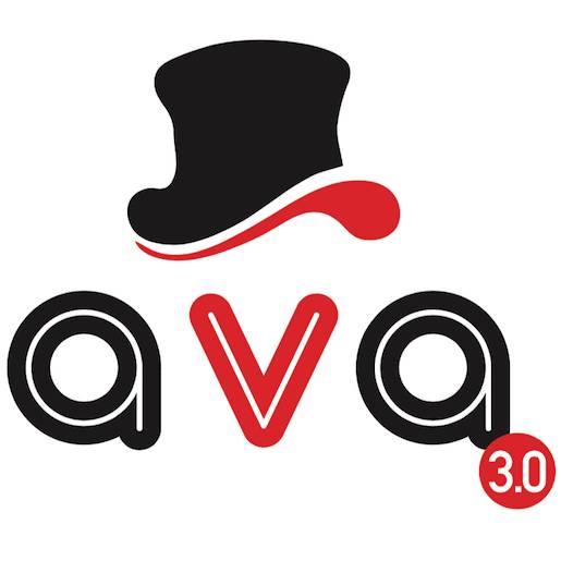 AVA 3.0
