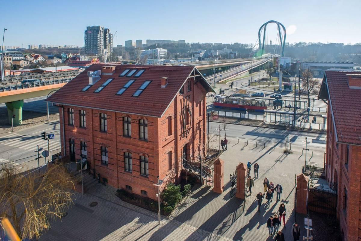 Sopocki Dom Aukcyjny Bydgoszcz