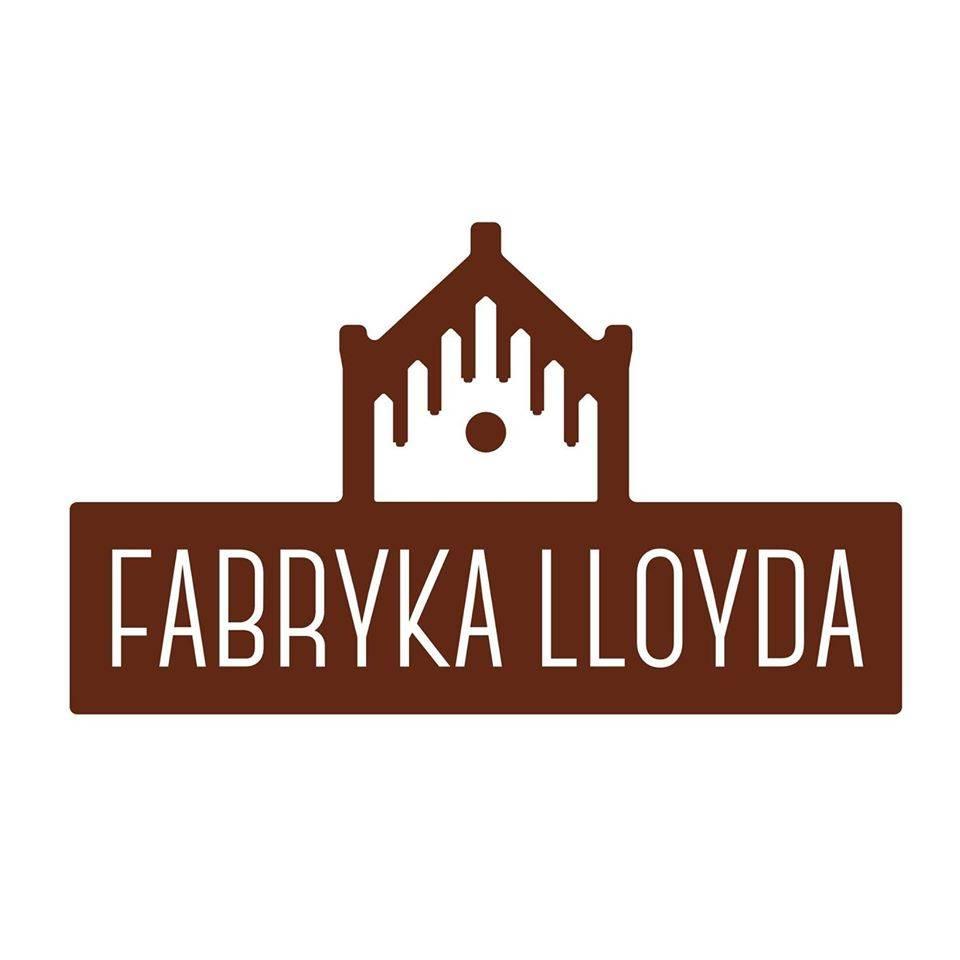 Fabryka Lloyda