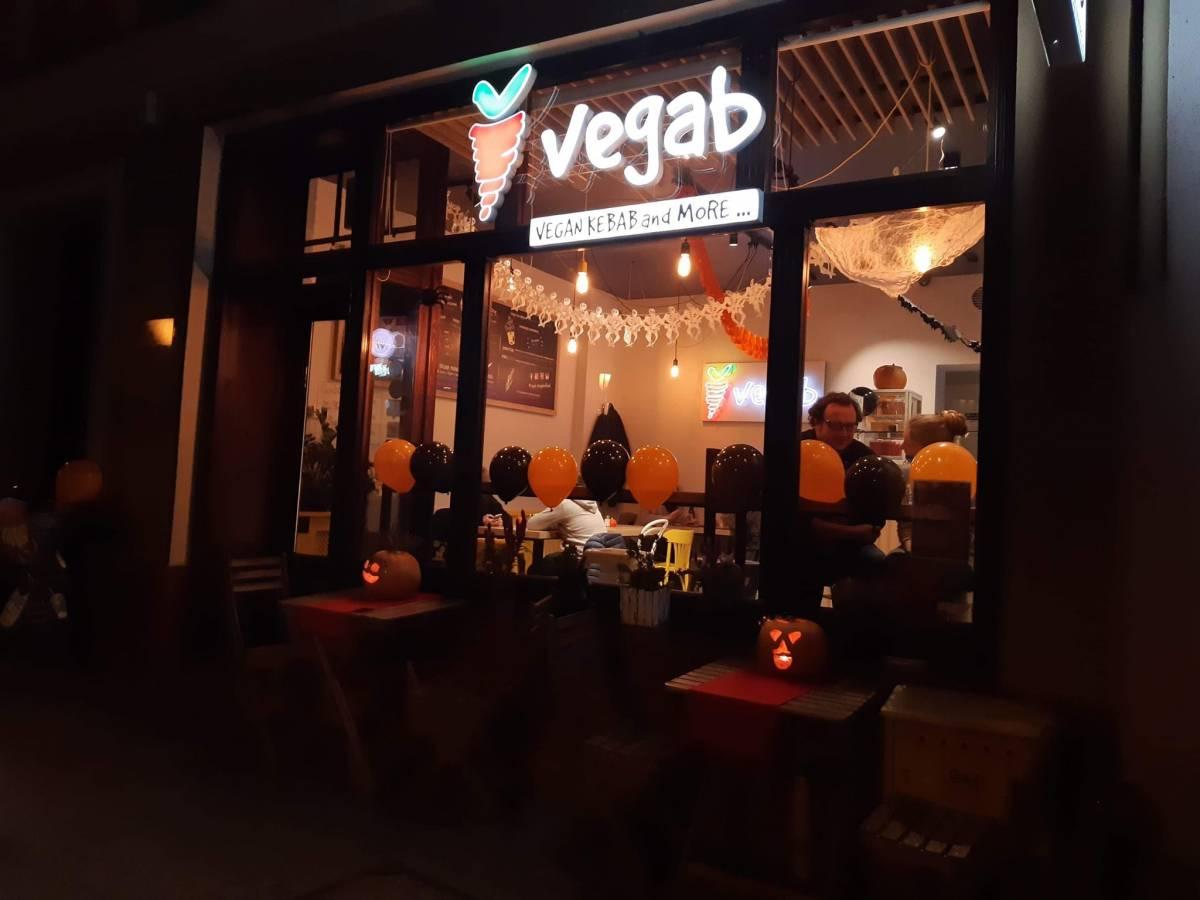 Vegab