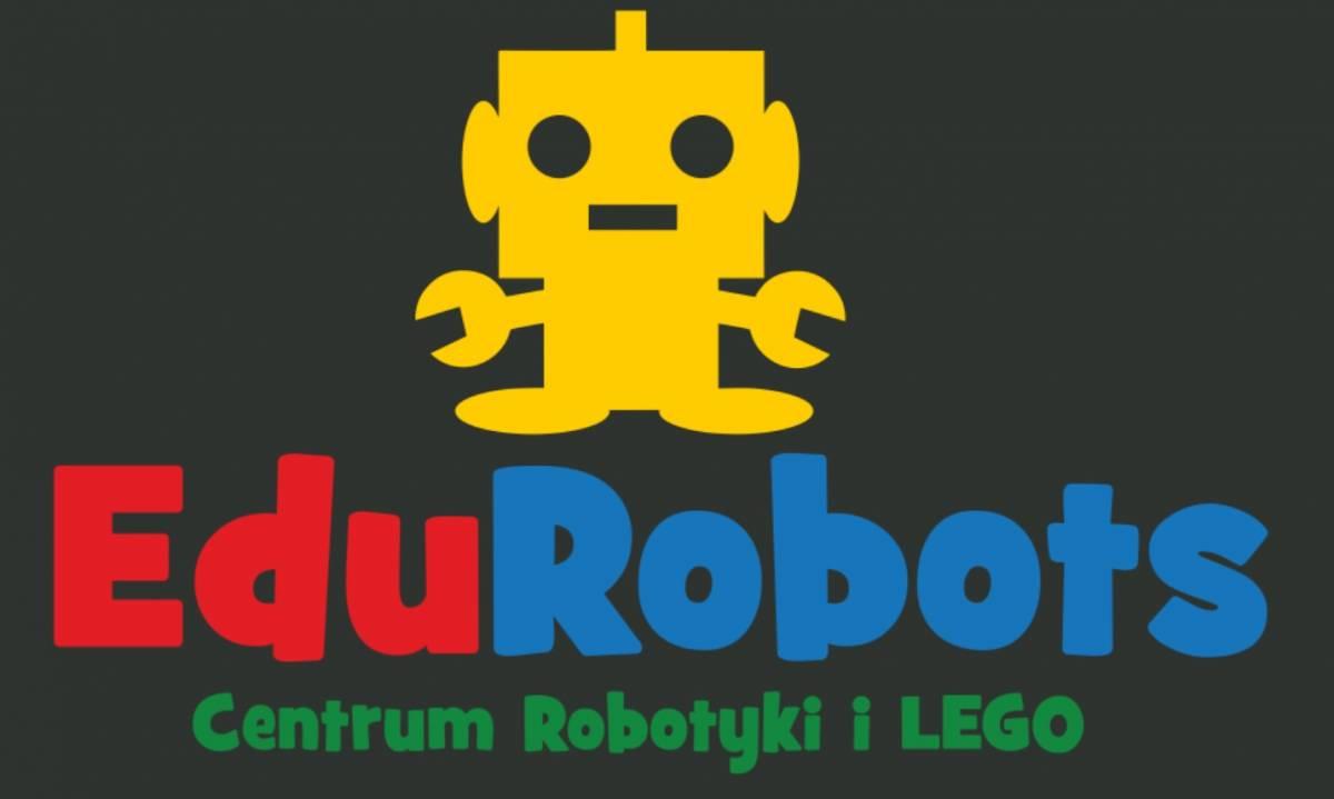 EduRobots