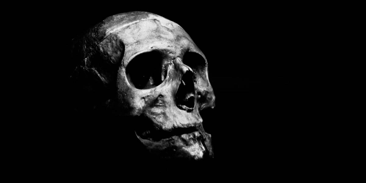 Fabryka Czasu - Sentenced to death