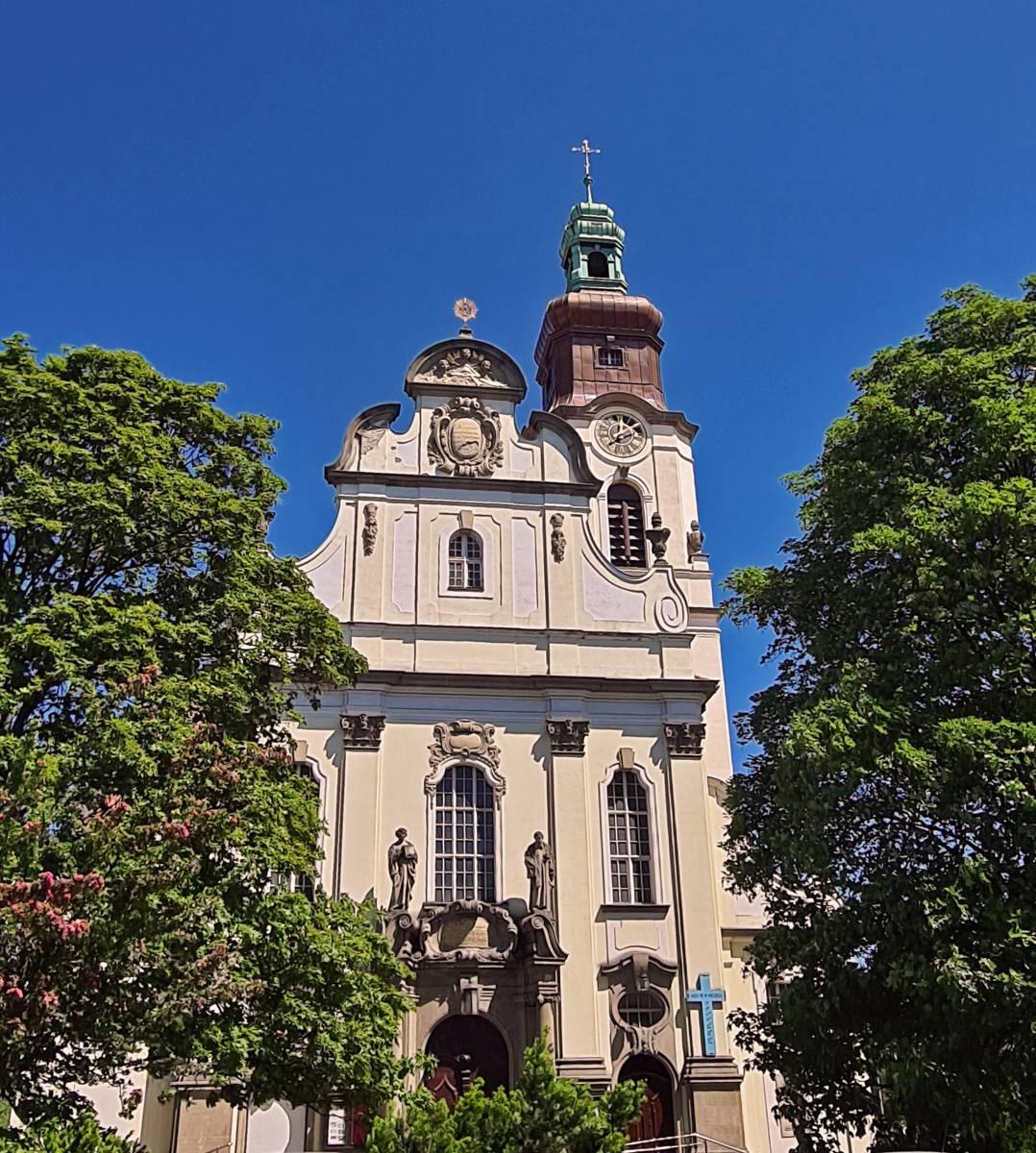 Piastowski Square