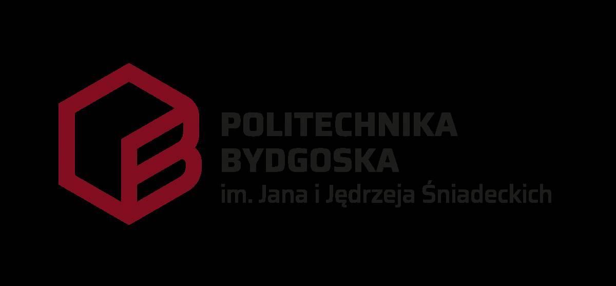 Politechnika Bydgoska