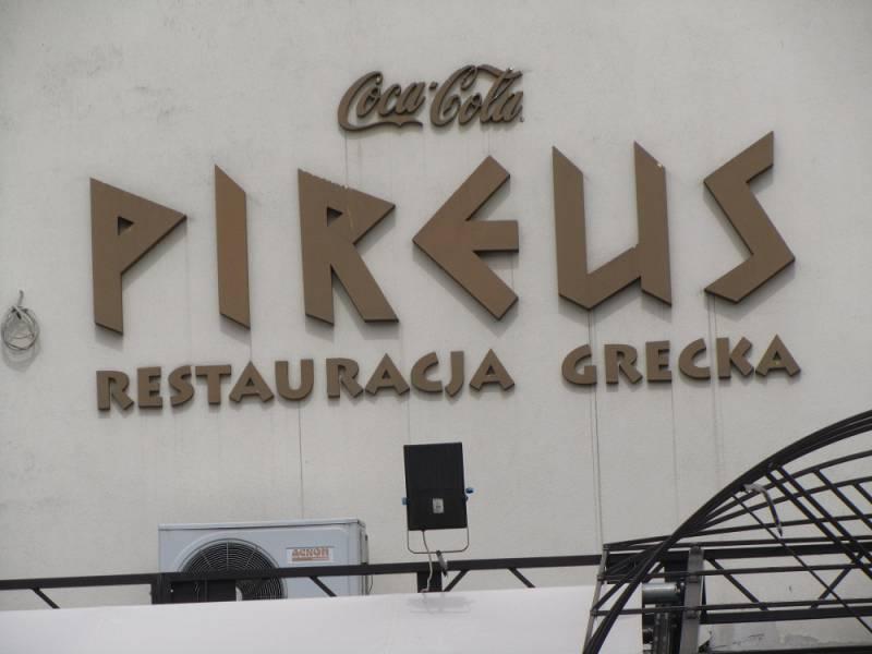 Pireus