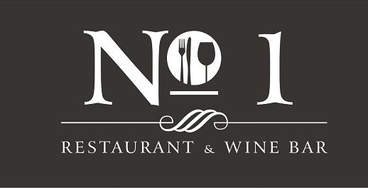 No1 Restaurant & Wine Bar