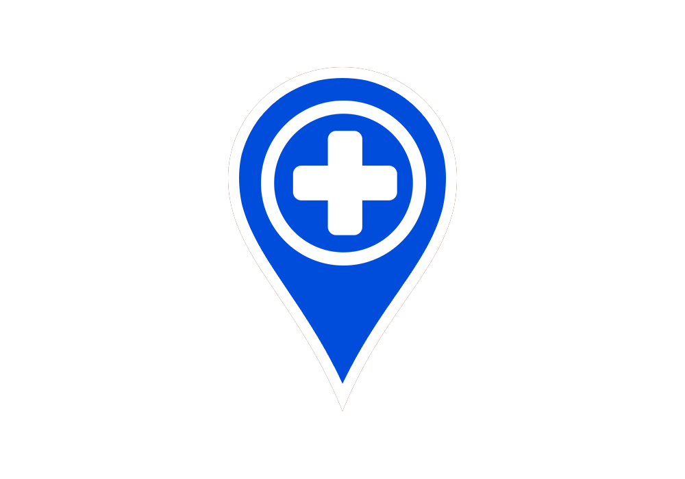 Zakład Opieki Zdrowotnej MSWiA