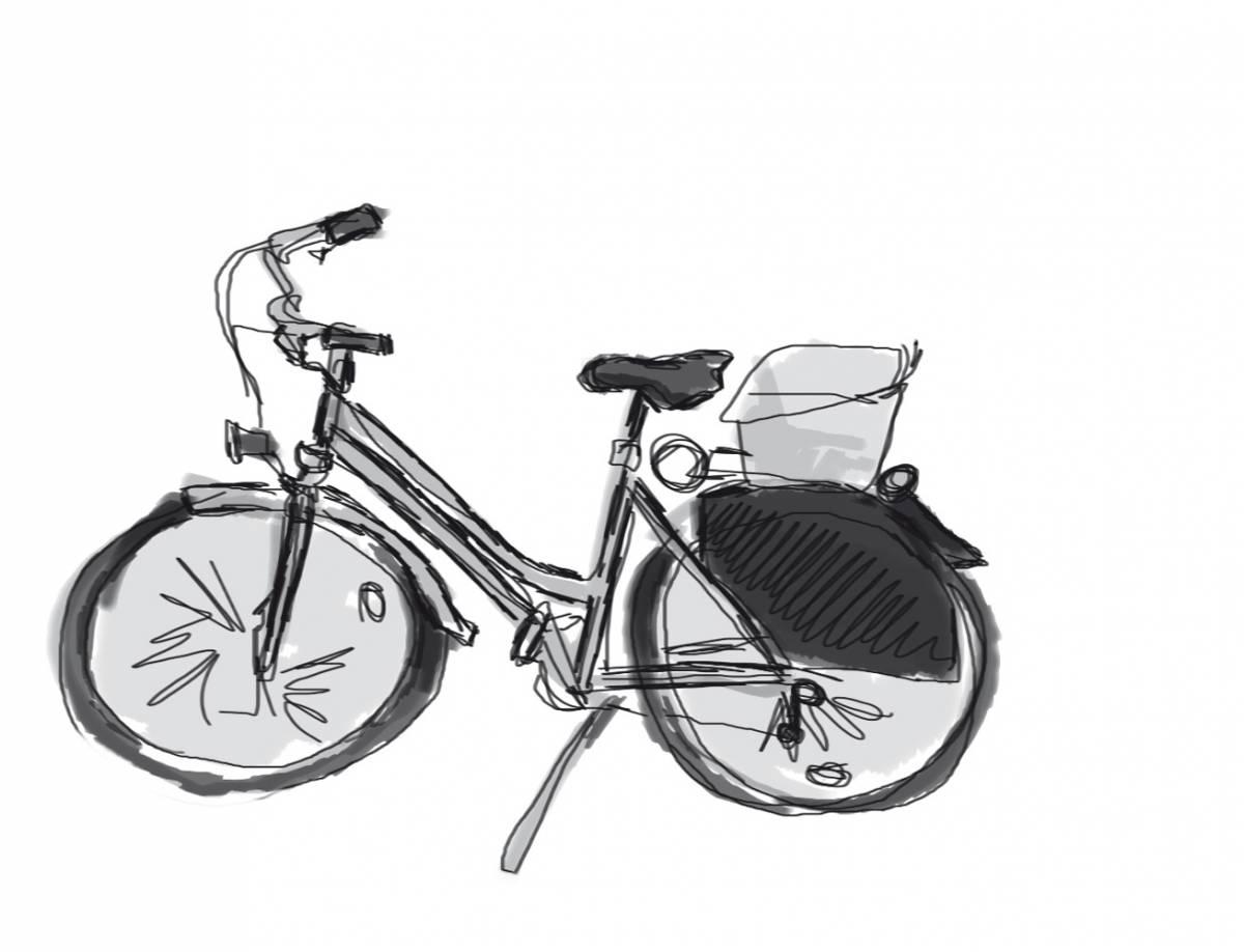 City Rent a Bike