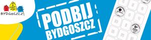Podbij Bydgoszcz