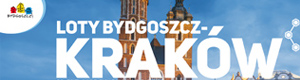 Bydgoszcz-Kraków