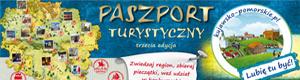 Paszport2014