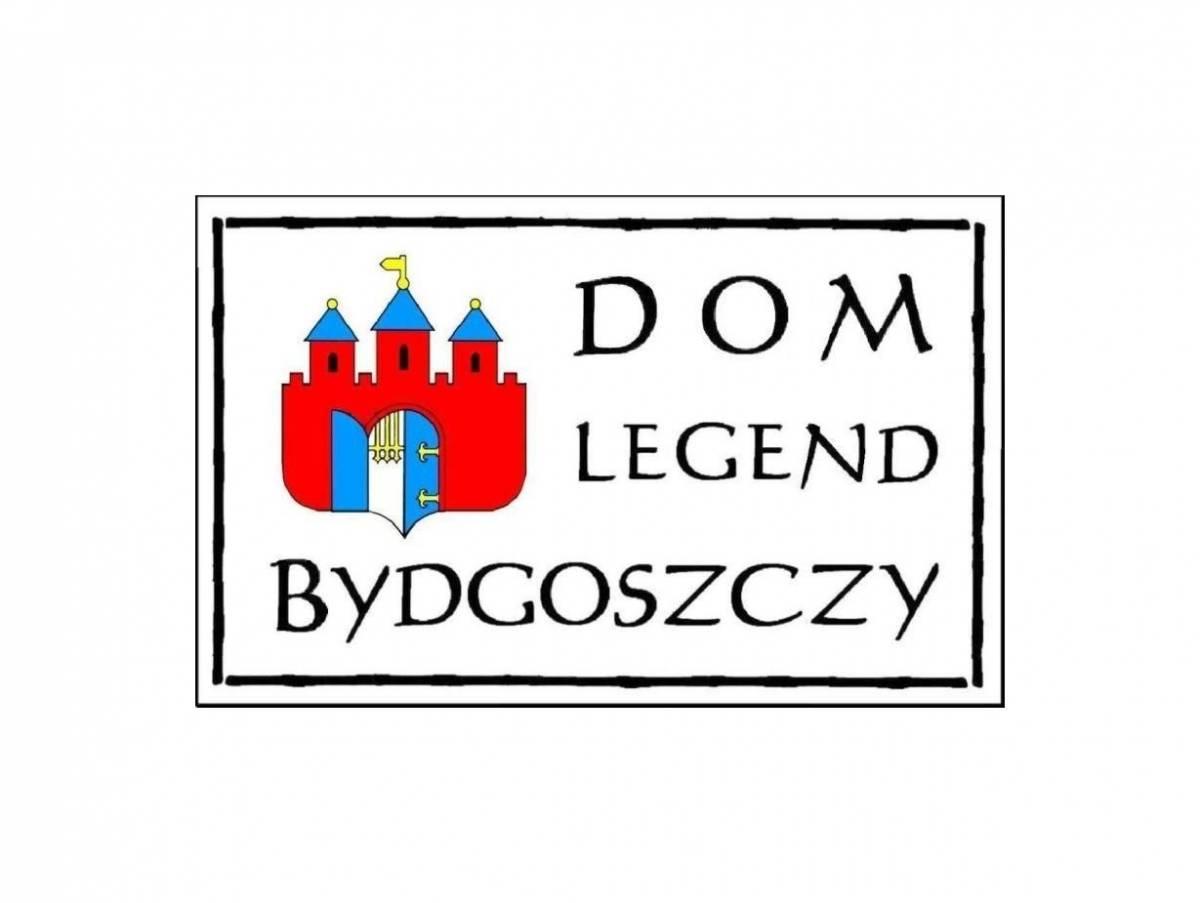 Dom Legend Bydgoszczy