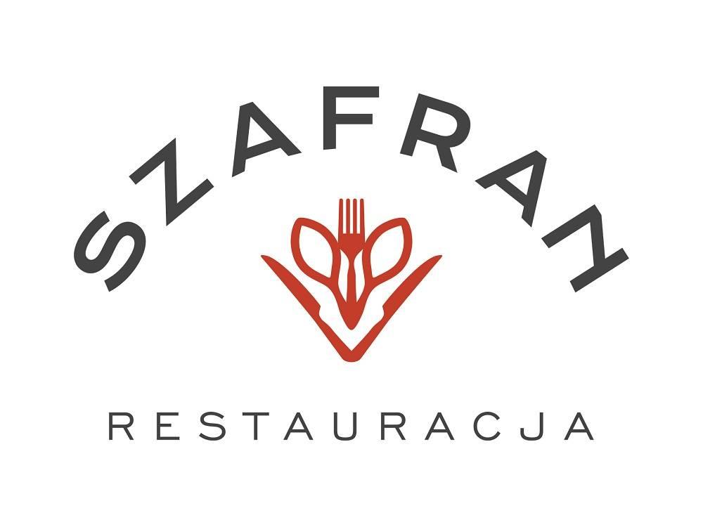 Szafran - Restauracja w Hotelu Ikar