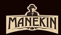 Manekin