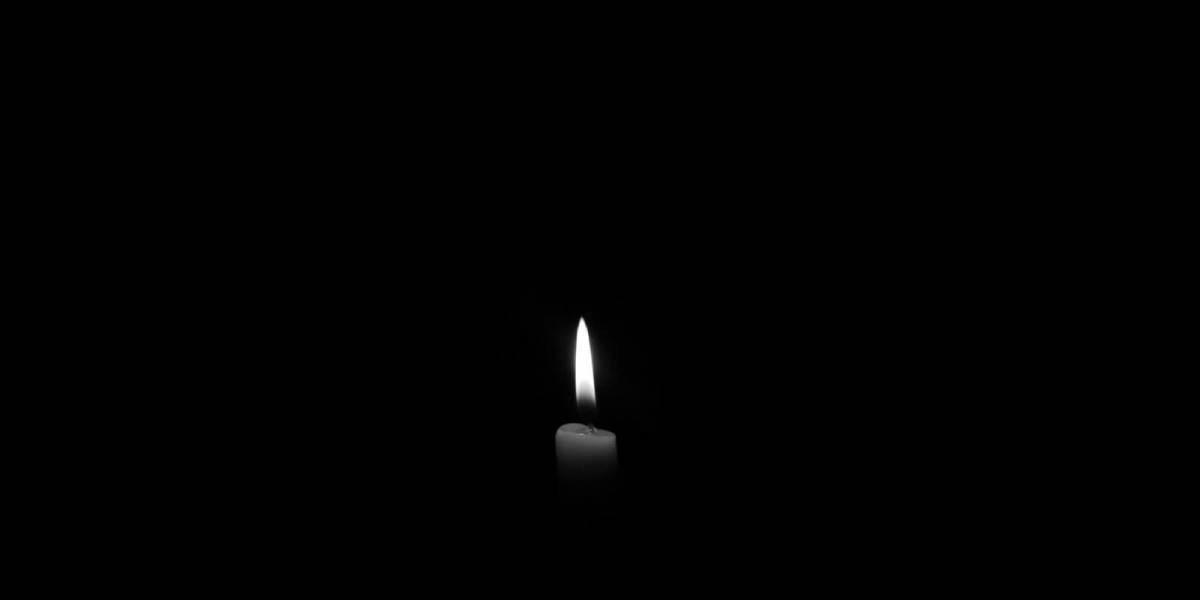 Fabryka Czasu - Uwięzieni w ciemności