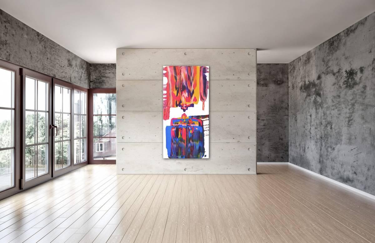 Studio4Art