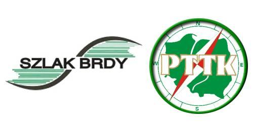 """PTTK """"Szlak Brdy"""
