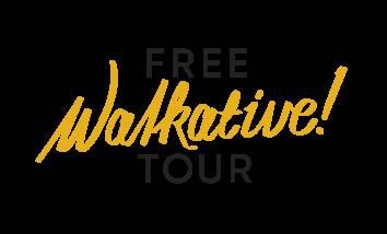 Walkative!