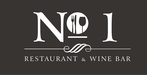 No1 Restaurant & Wine Bar