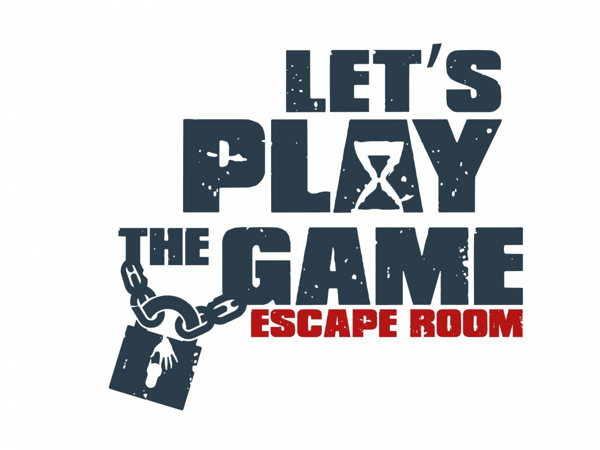 Let's play the game