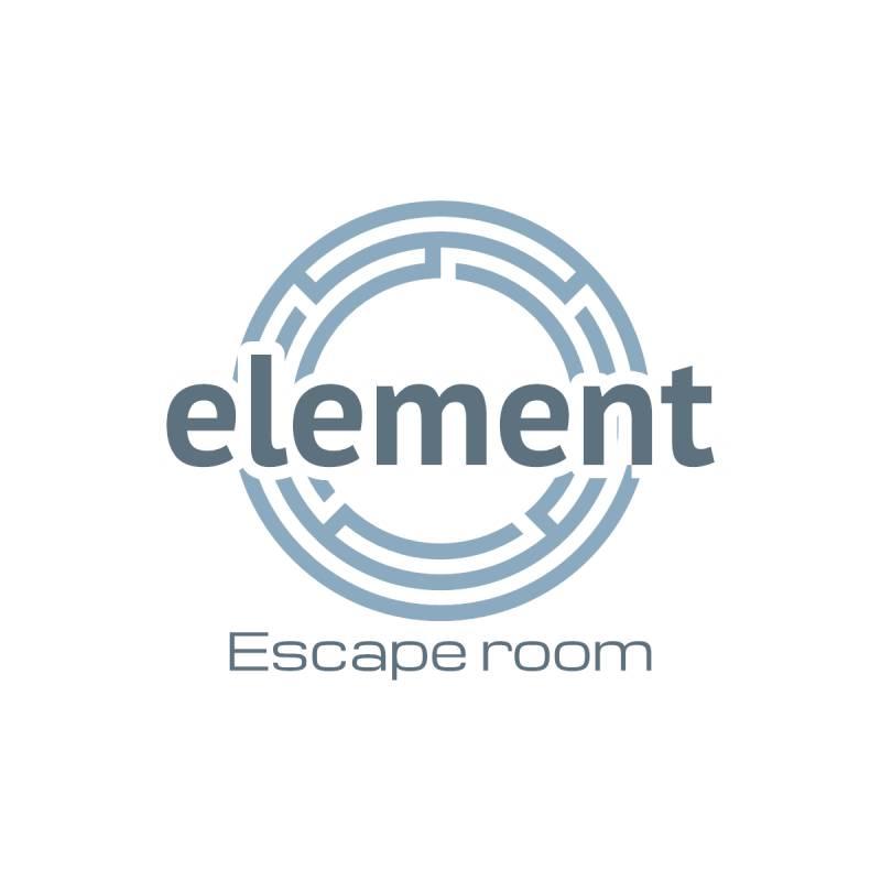 Element Escape room - Złoto umarłych