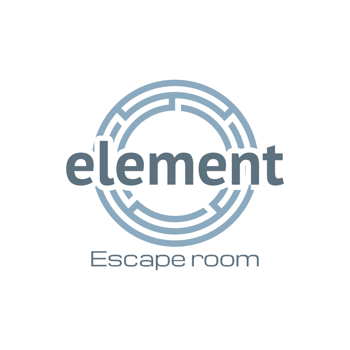 Element Escape room - Złoto umarłych