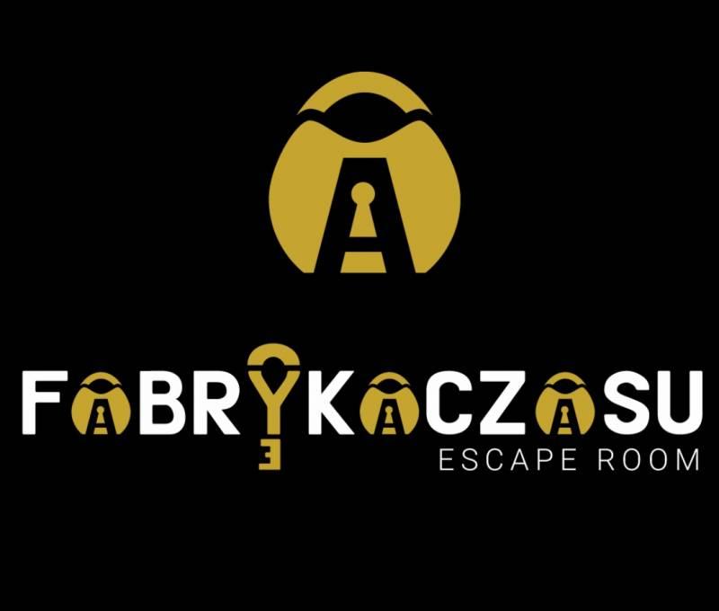 Escape Room - Fabryka Czasu