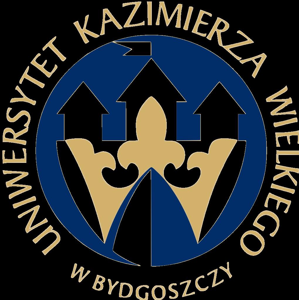 Kazimierz Wielki University