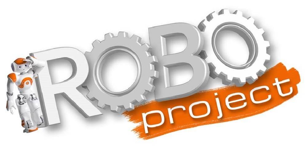 Centrum Edukacyjne ROBOproject