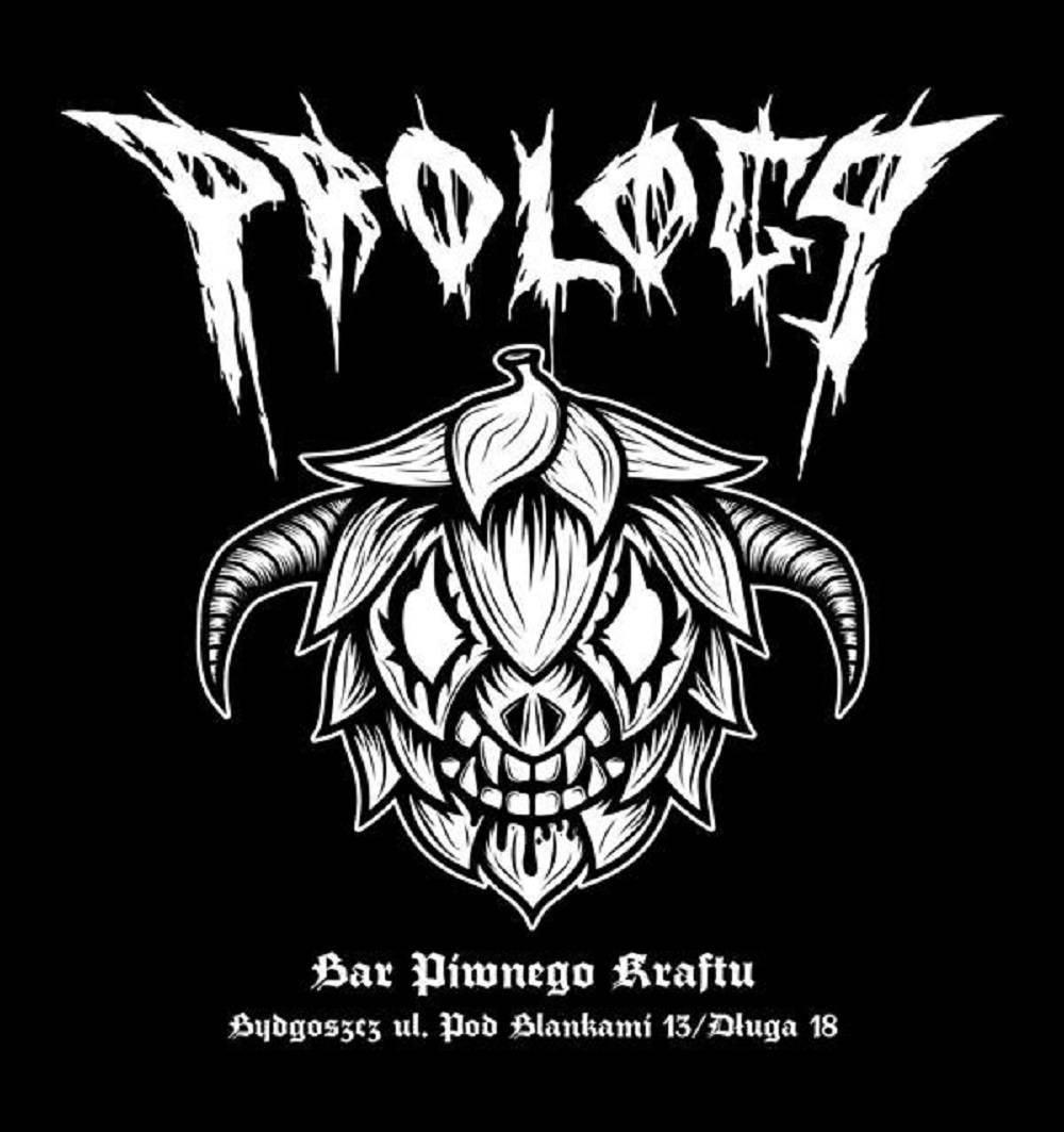 Prolog 9