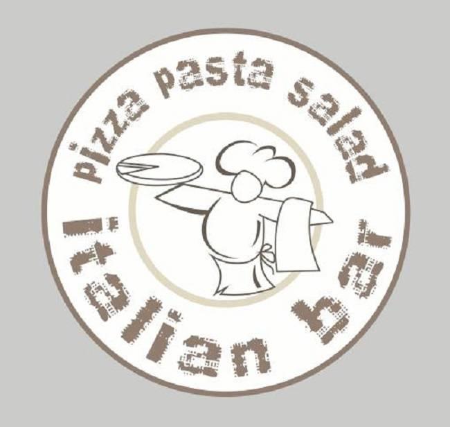 Padella