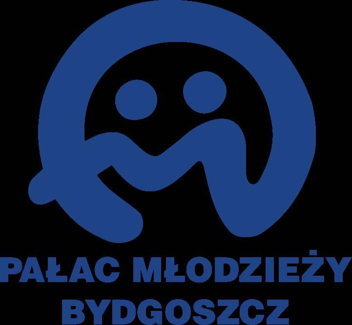 "Youth Centre ""Palac Mlodziezy"""