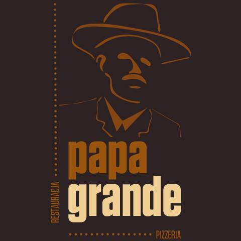 PapaGrande