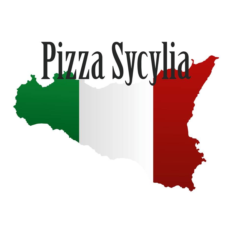 Pizza Sycylia