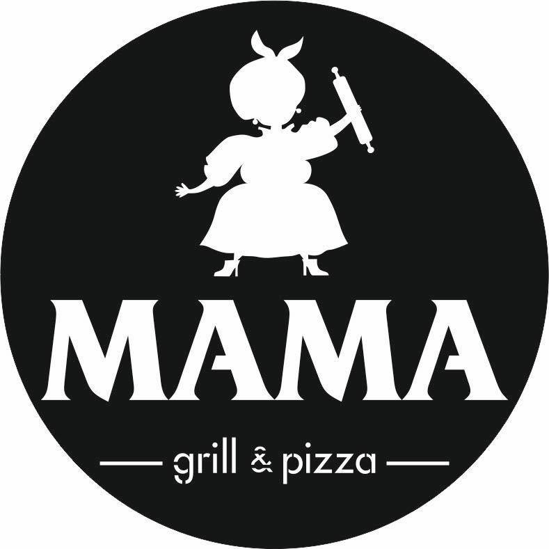 Restauracja Mama