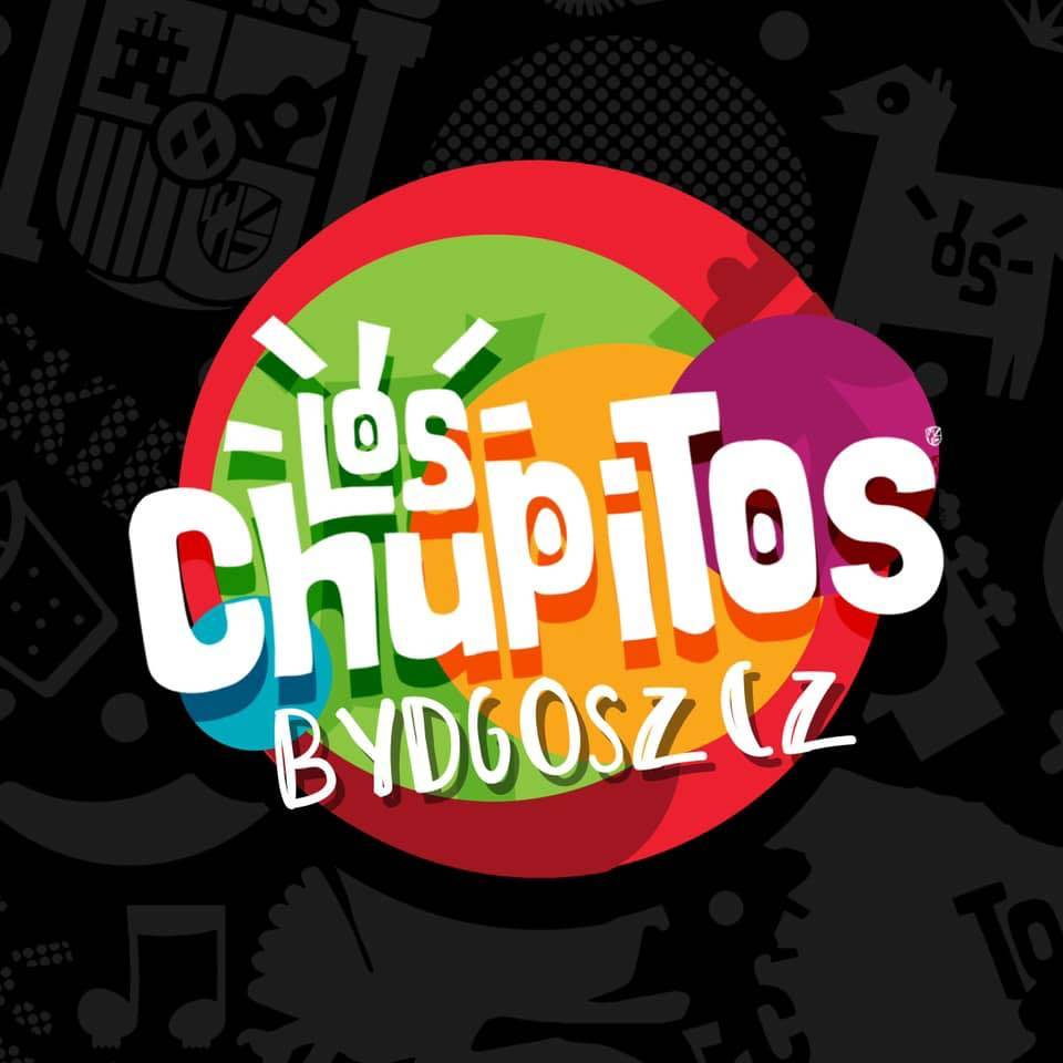 Los Chupitos