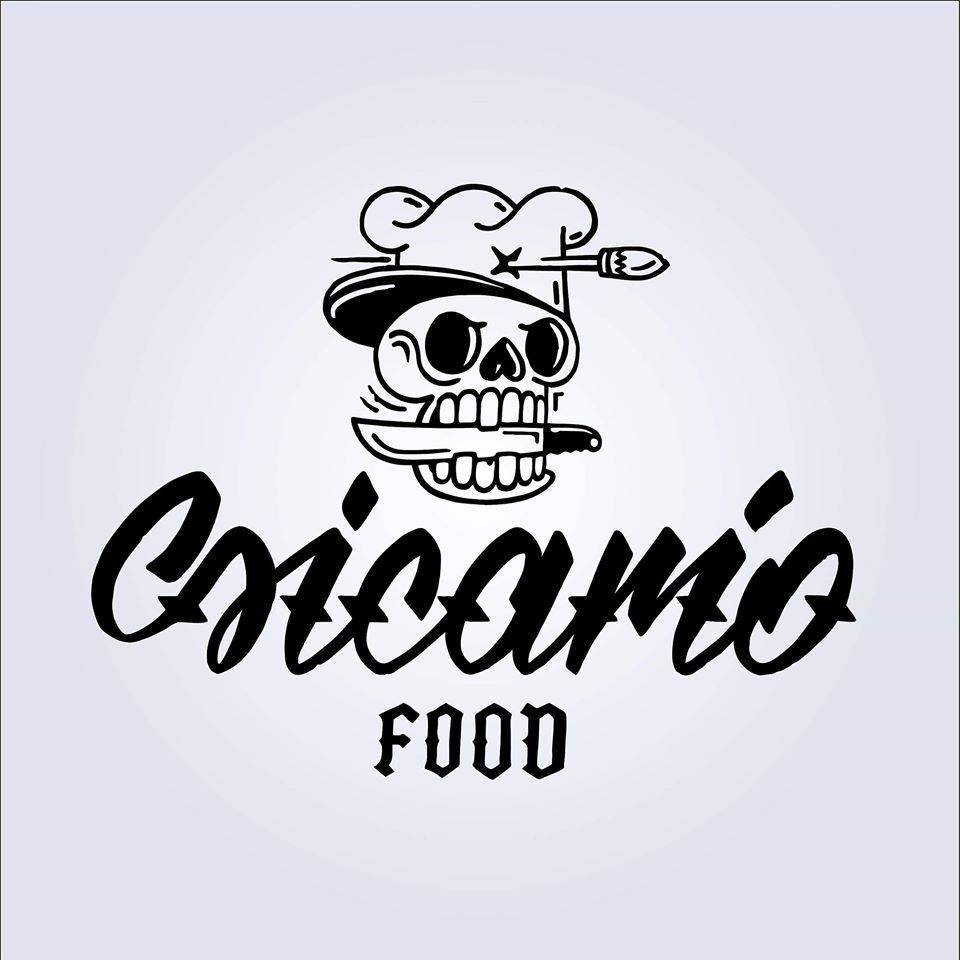 Sicario Food