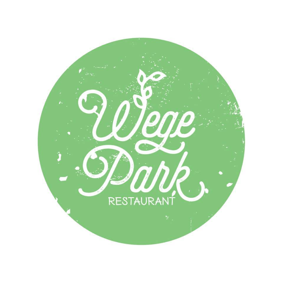 Wege Park