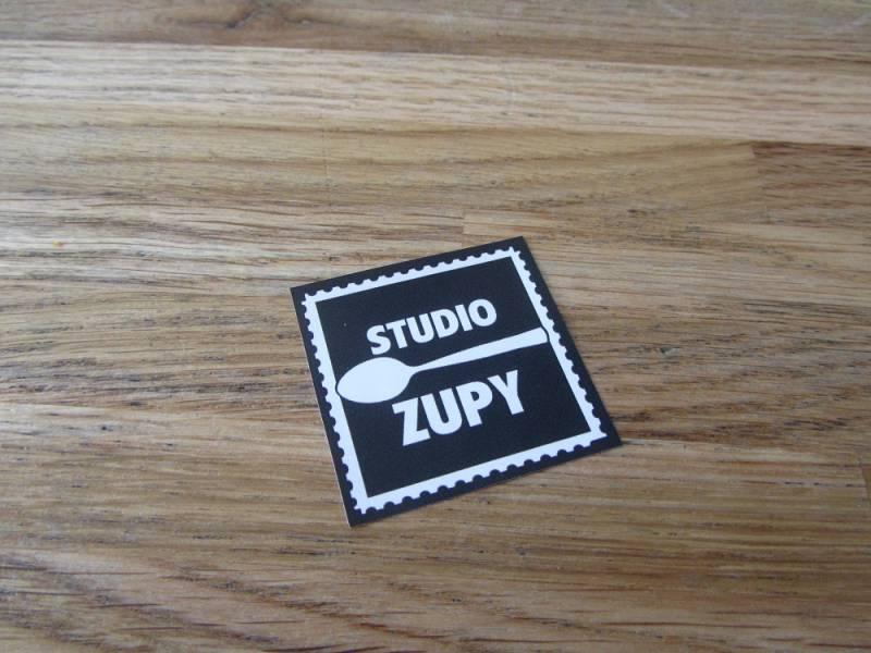 Studio Zupy
