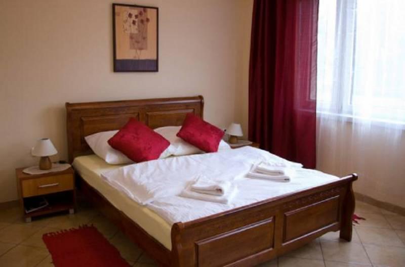 Hotel Elda II