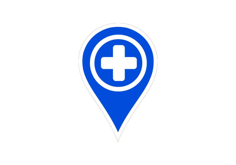 Przychodnia Medic