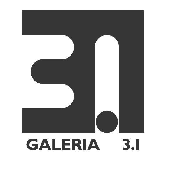 GALERIA 3.1