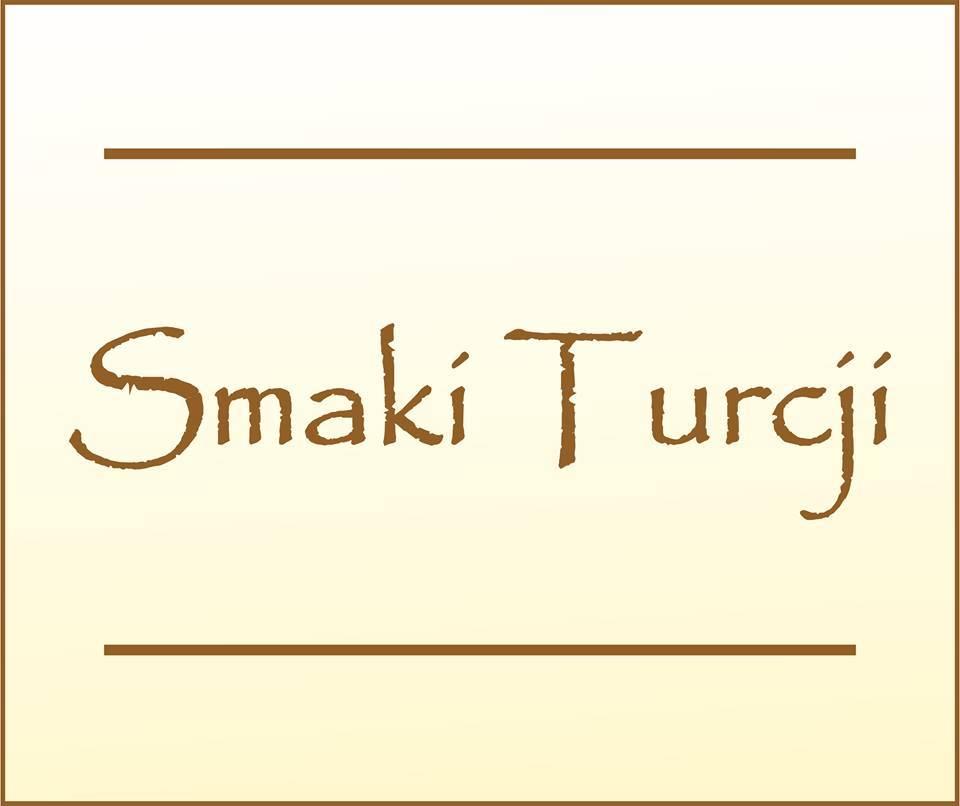 Smaki Turcji