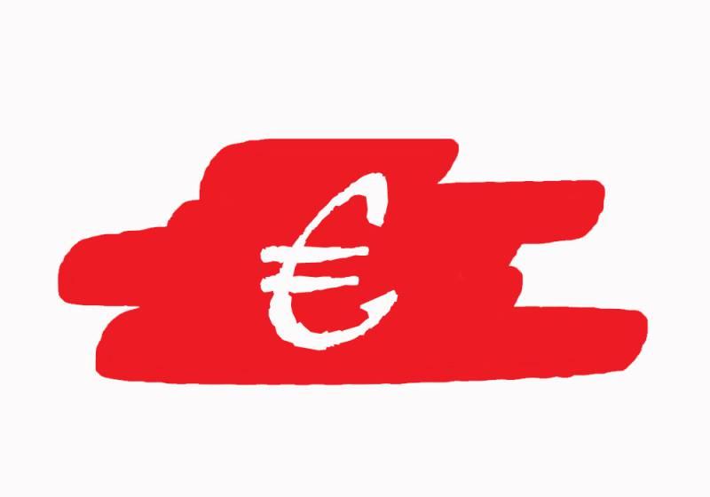 """""""Nowomiejski"""" Kantor Wymiany Walut"""